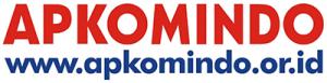2.-Logo-APKOMINDO-2