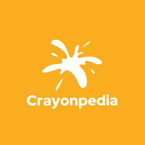 Crayonpedia Logo