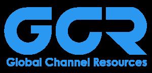 Logo GCR-2
