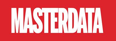 Logo-Masterdata