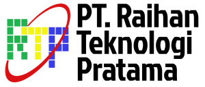 Logo RTP-2