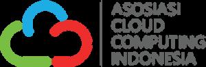 acci-logo-id-1