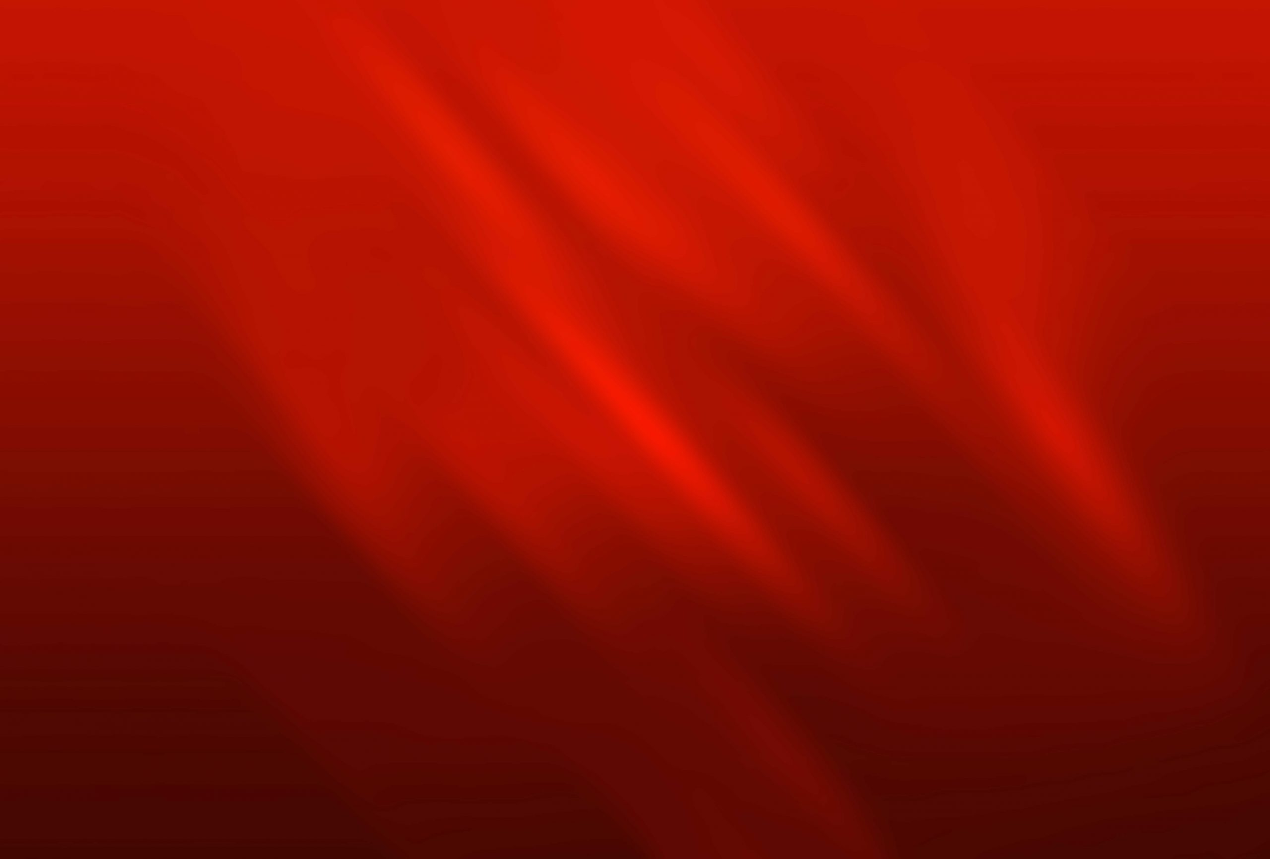 background_merah