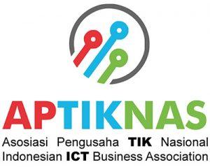 logo-APTIKNAS-Baru-2